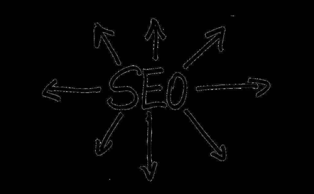 内部SEO対策の基本